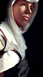 Altair by KonanBases2