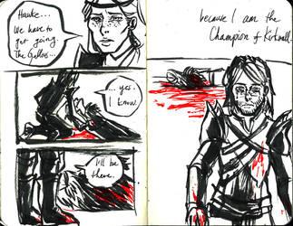 Upsetting Comic 07 by PayRoo