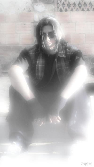 Tr4pito's Profile Picture