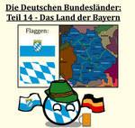 German States: Part 14