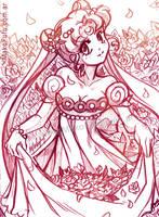 35 KeywordCom Serenity+Flowers by Mako-Fufu