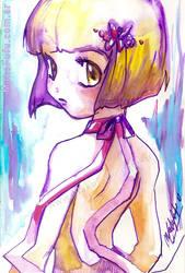 .:Fufucomic Raffle Prize2 :. by Mako-Fufu