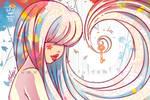 .: Sakura Secrets :.