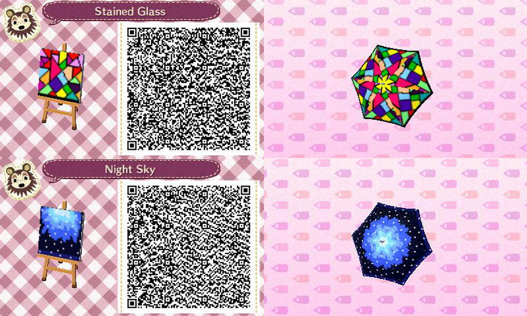 Animal Crossing New Leaf How To Download Designs