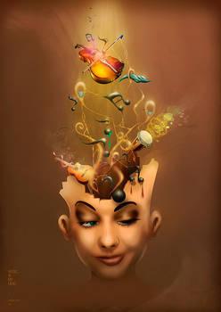 MUSIC.IN.MY.HEAD