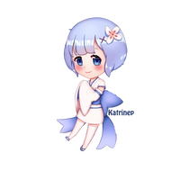 Young Rem