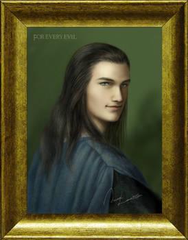 Elrohir_Renaissance_portrait