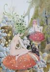 fairy_mushroom