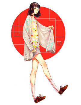 fashionfashionfashion