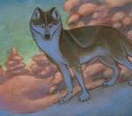 Blue Wolf Study
