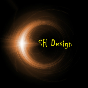 SH--Design's Profile Picture