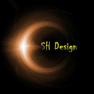 SH--Design's Profile Picture