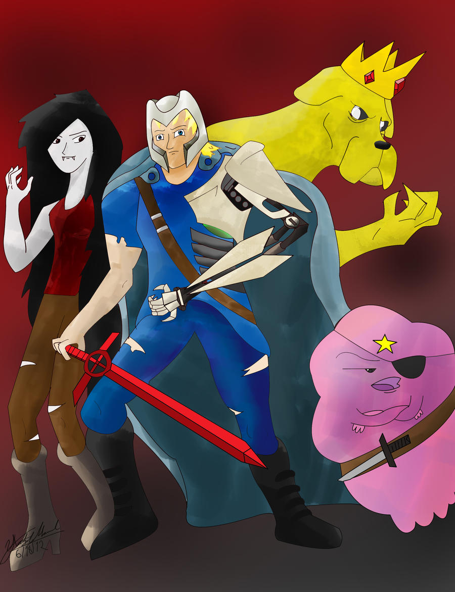 adventure time dating site Dating sims 1 2 need to brush up on  franks adventure 3 by wiesi-mausland  our hero(you)has time to kill while your girlfriend has gone to south korea game.