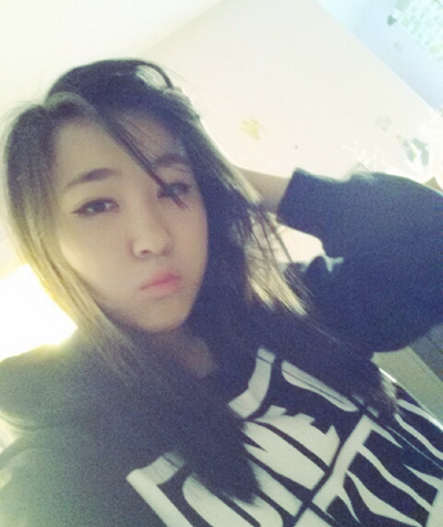 BeautifulMiracle's Profile Picture