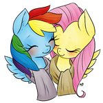 Flutterdash