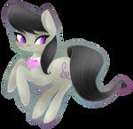 Octavia - Classiest Musician in Equestria