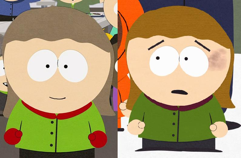 watch cartman finds love megavideo Watch stream online: full show south park is an animated series featuring four boys who live in the colorado town of south park cartman finds love : 26.