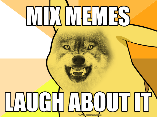 courage_pikachu_by_parameciumkid-d337ef9.png