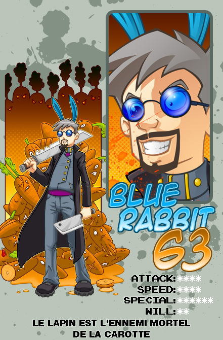 bluerabbit63's Profile Picture