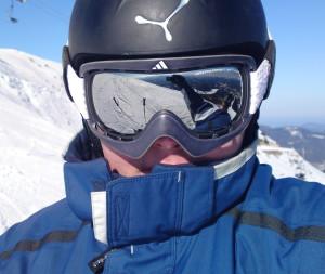 SchnabsiX's Profile Picture