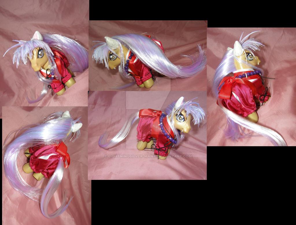 Michaels Crafts Pony Beads