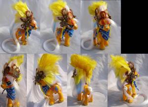g1-g4.5 Wig Wam by LightningMana-Crafts