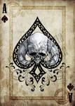 Ace of Spades