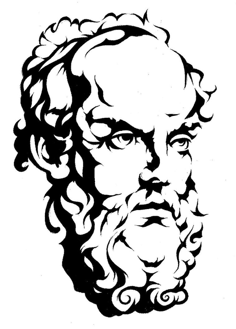 socrates view of love There aren't any texts of socrates's own creation - all we have are the words plato and others record him as saying plato's most famous texts dealing with love are the symposium and phaedrus.
