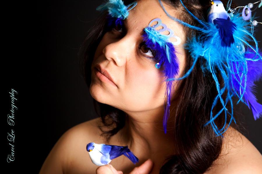 firegirl27tx's Profile Picture