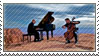 ThePianoguys by Whitewest
