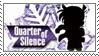 Detective Conan the movie 15th Quarter of Silence. by Whitewest