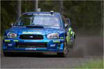 Neste Rally Finland 2
