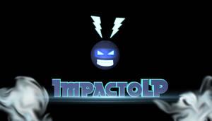 impactolp