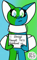 BFB Month July Day 19: Book