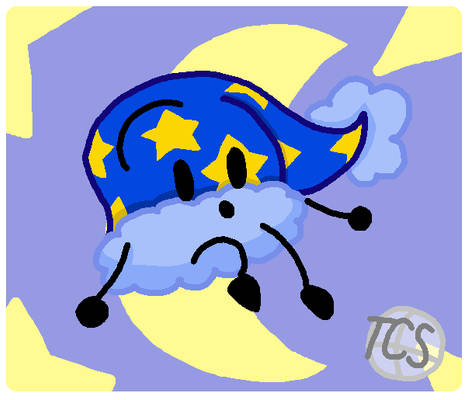 :Art Fight: Nighty!
