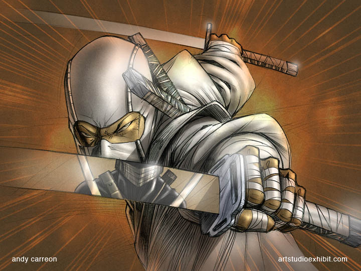 storm shadow and snake eyes relationship tips