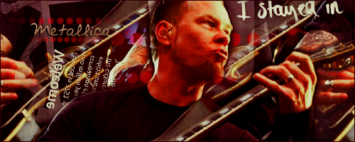 × Sword Style × Signature_james_hetfield_from_metallica_by_sword26-d75b734