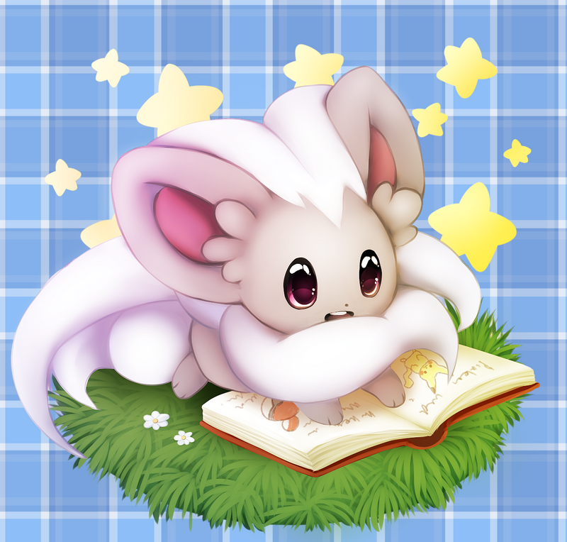 cinccino wallpaper - photo #21