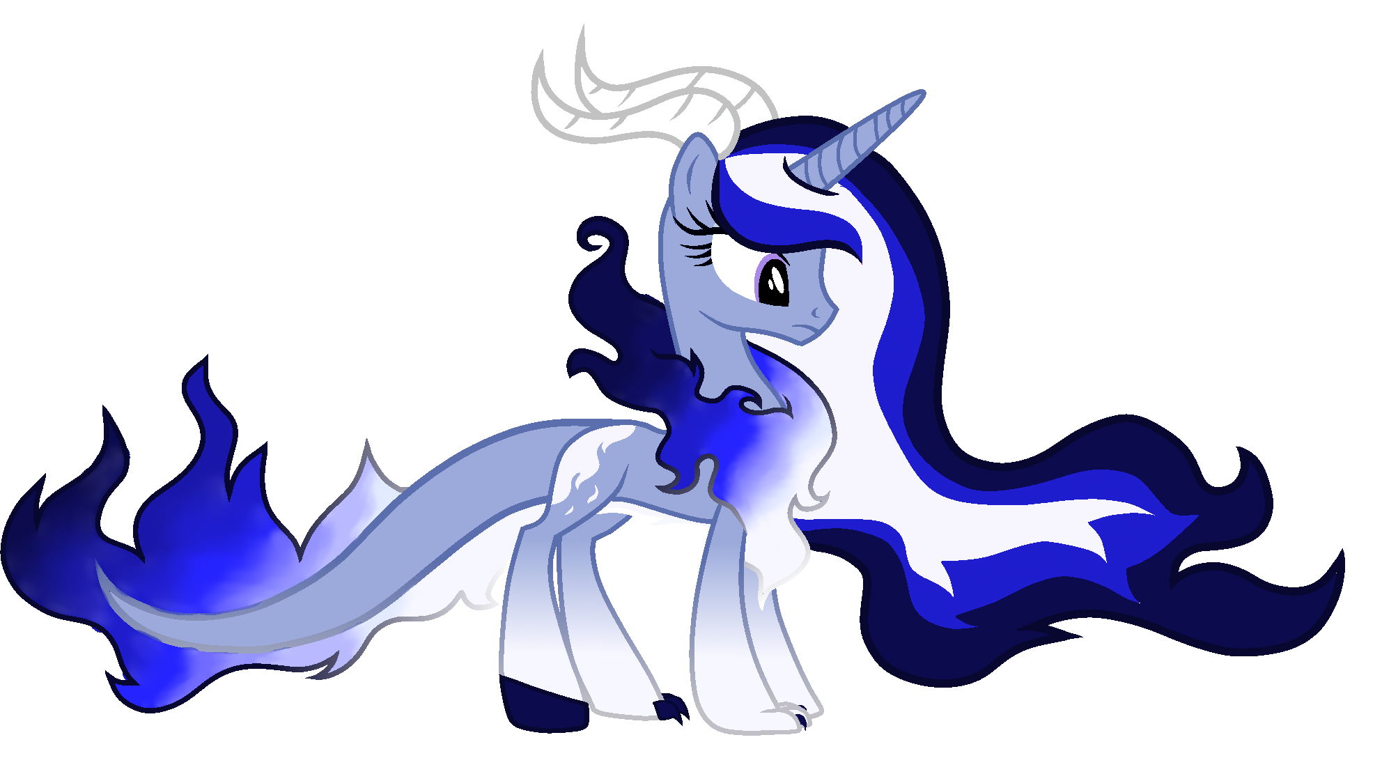 discorded luna - photo #8