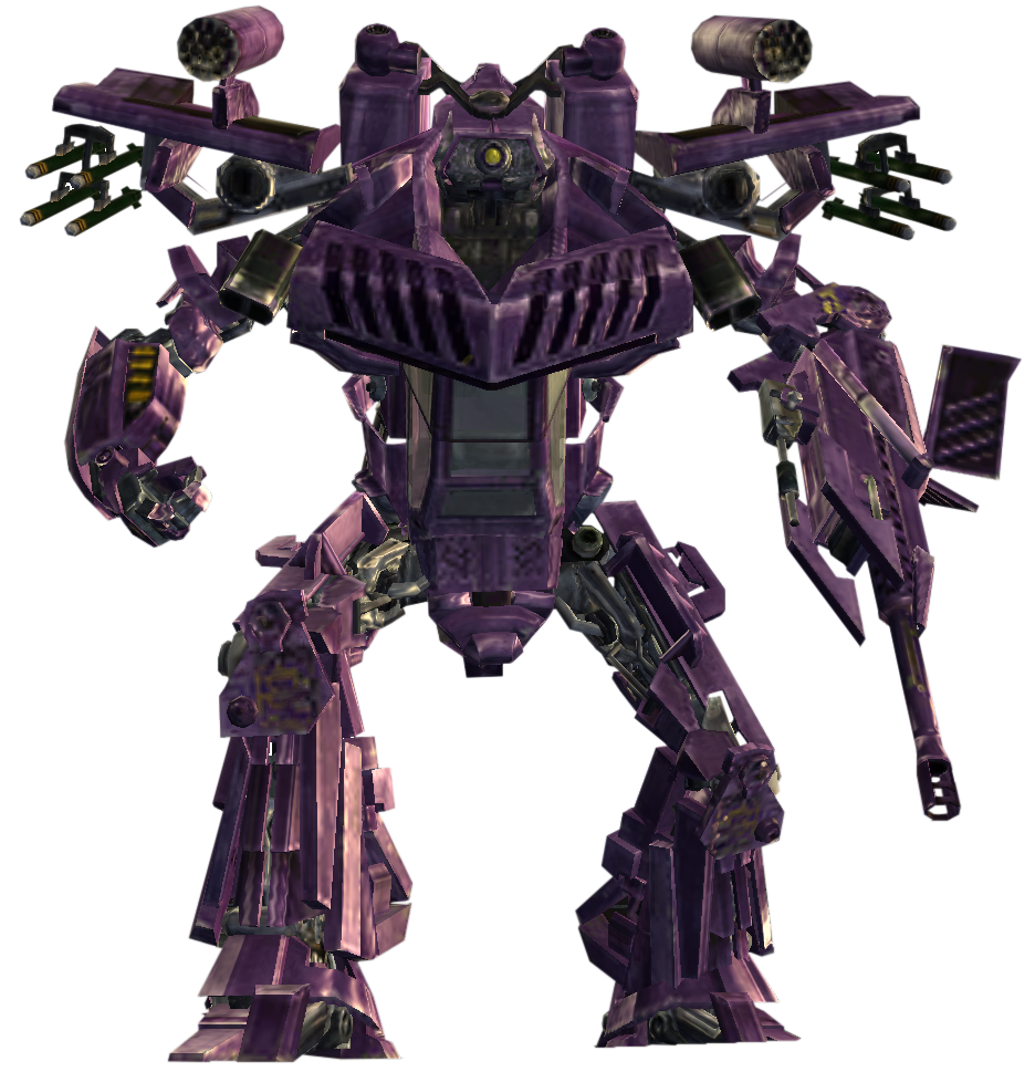 transformers the game drones with Shockwave Movie Game 653080127 on Longarm  Movie together with Watch also Sci Fi Futuristic Concept Armor And likewise Battlebots Big Robot Hex Bug moreover Transformers War For Cybertron Character Profile Optimus Prime.