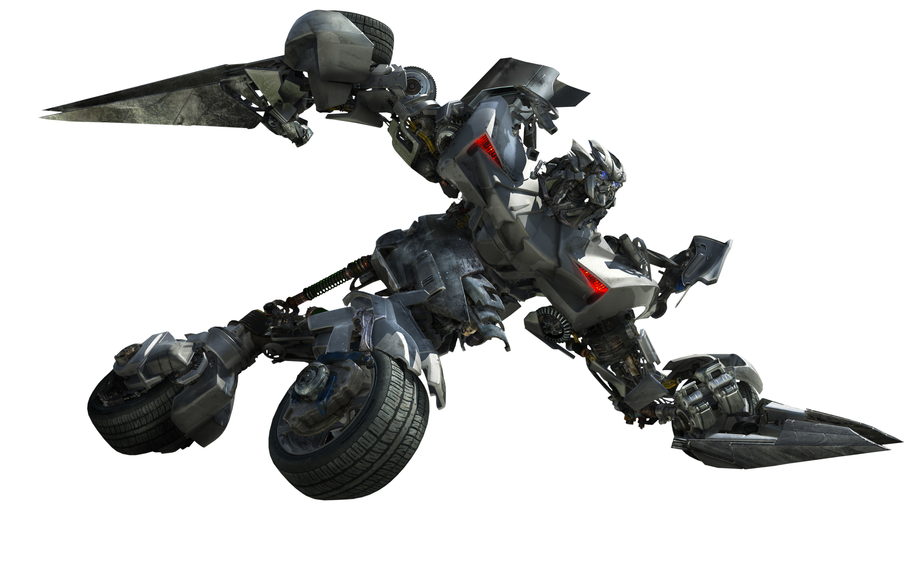 the gallery for gt sideswipe transformers 2 wallpaper