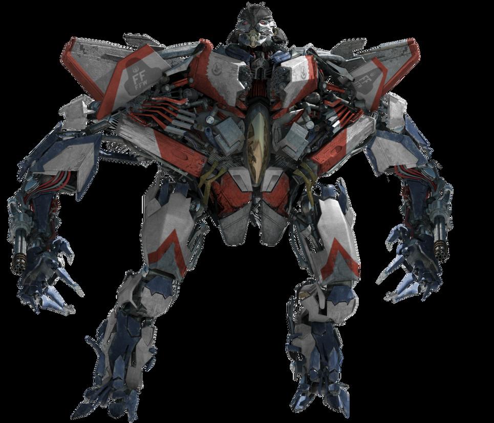 transformers the game drones with Starscream Movie G1 Cgi Image 1 661964701 on Cartoon  work  Super Secret Crisis War besides Robot Taekwon V Version 01 moreover 31363 likewise 412763 Dotm Screen Shots 123 besides Borg drone.