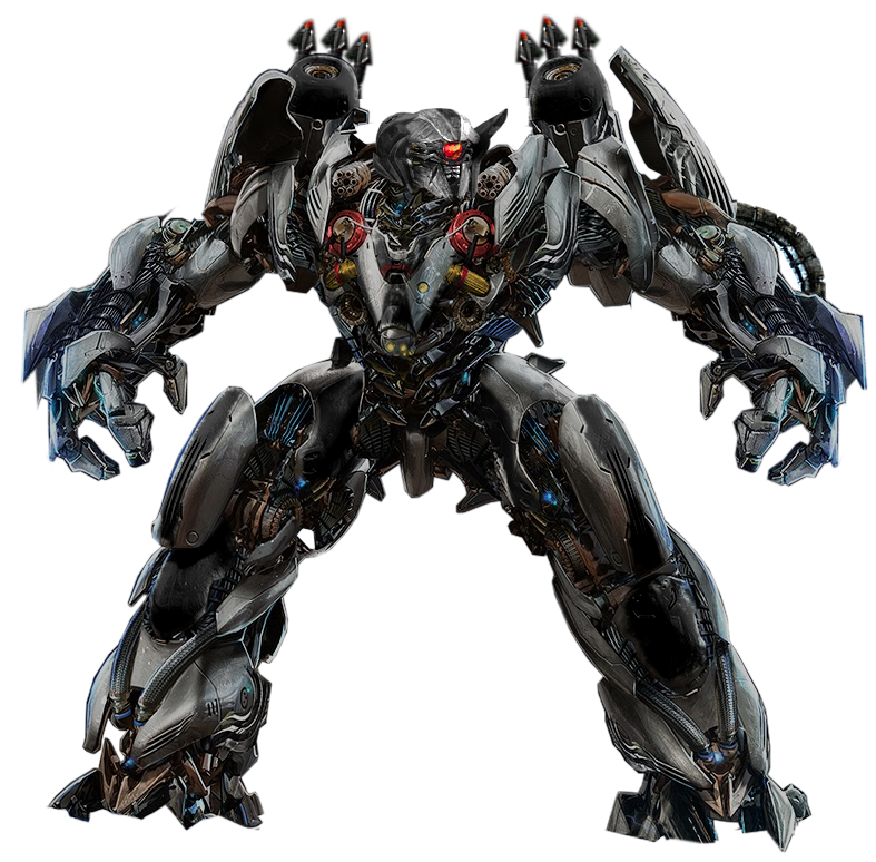 Transformers Dark Of The Moon Wikipedia Autos Post