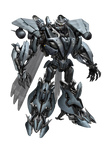 Blackout (Transformers Online)