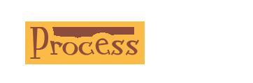 Process by Leaglem