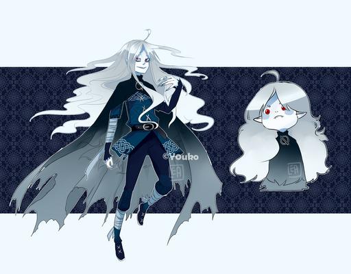 Custom: Banhee