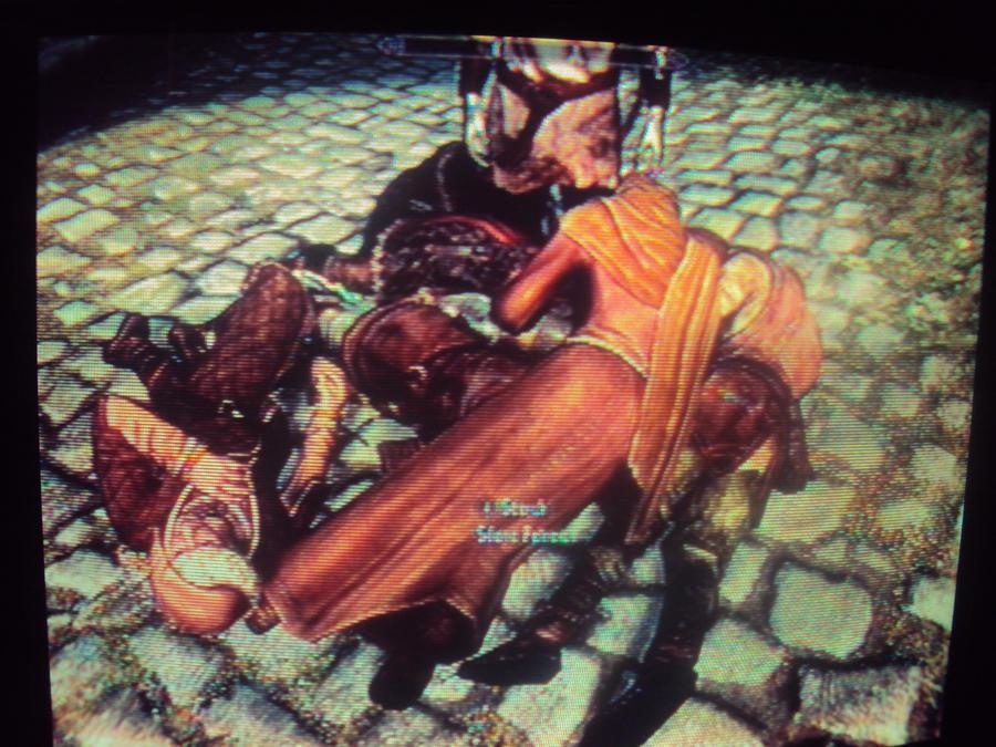 Pile Of Bodies : Pile o bodies by spidermatt on deviantart