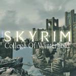 Skyrim: College of Winterhold