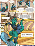 Dragons Oath - Act 1. pg. 9.