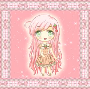 SNOWYCITA's Profile Picture